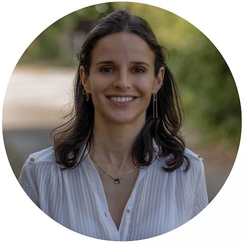 Vanessa Bibliowicz